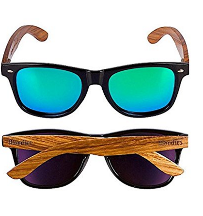 bfcb260baad Woodies Sunglasses Review - Bitterroot Public Library