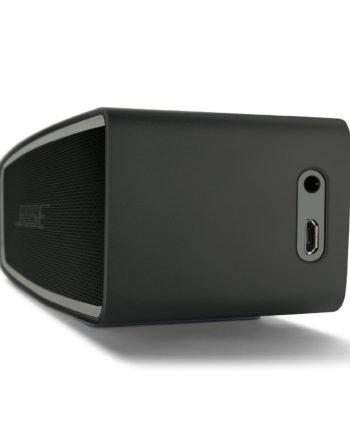 Bose SoundLink Mini Bluetooth