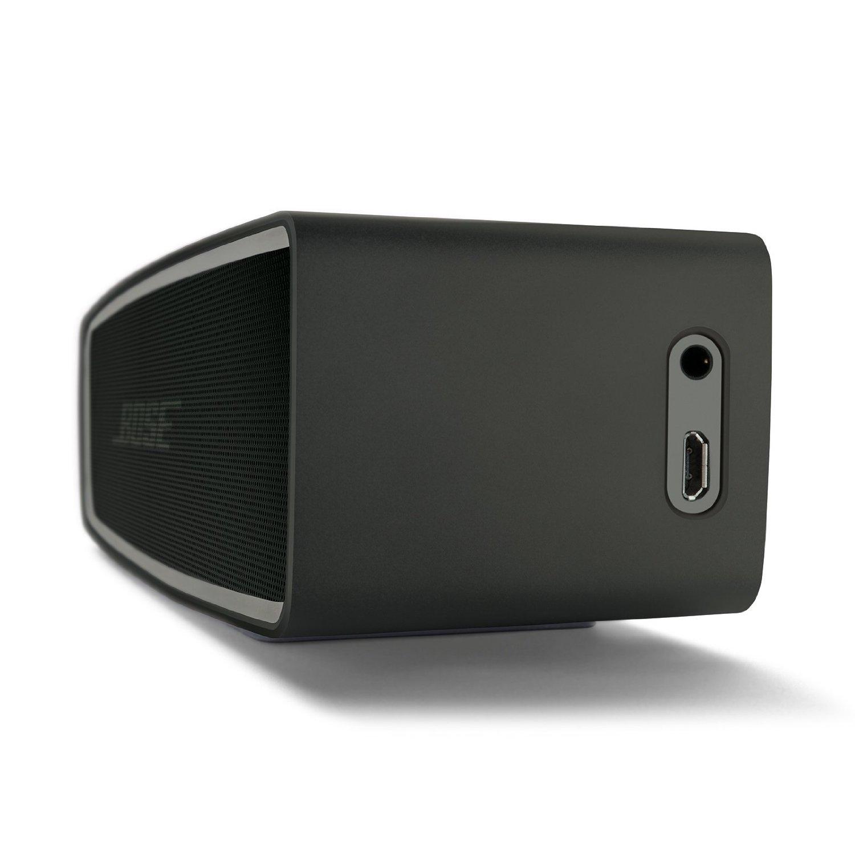 bose 2 1 speakers. bose soundlink 1 bose 2 speakers