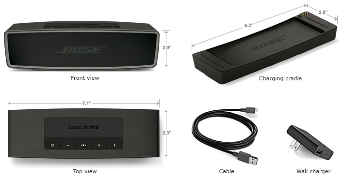 bose mini 2. bose soundlink 3 bose mini 2 k