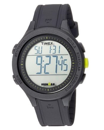 Timex Sports Stopwatch Ironman Essential 30 Watch