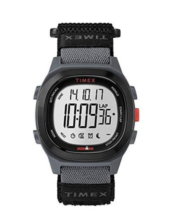 Timex Ironman Transit Sports Watch