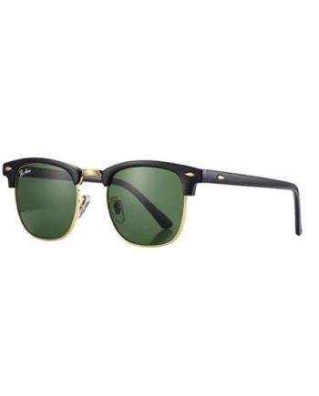 Pro Acme clubmaster sunglasses