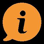 INFORMATION ICON (1)