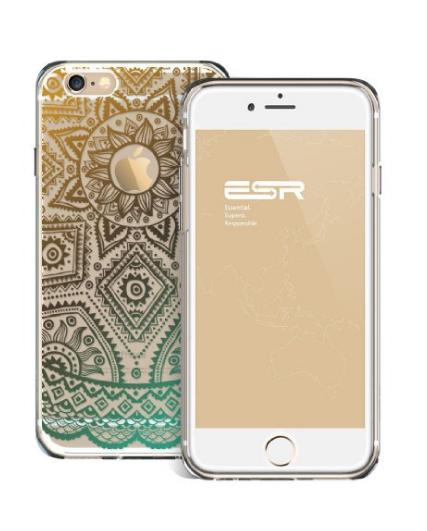esr iphone 6 case