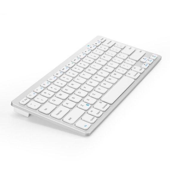Anker Ultra-Slim Bluetooth Keyboard 1