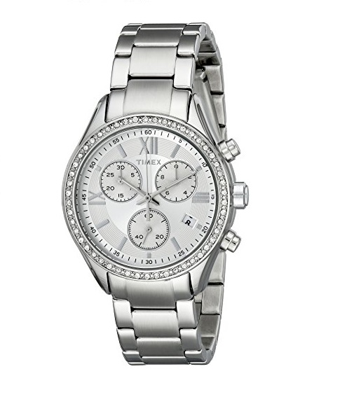 Timex Women's Dress Watch Miami
