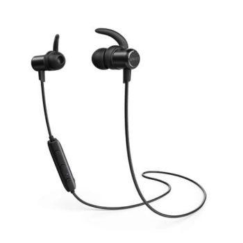 Anker SoundBuds Slim Wireless Earphones 1
