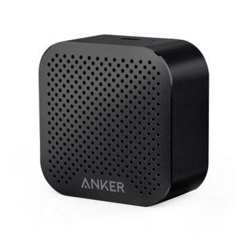Anker soudcore nano bluetooth speaker