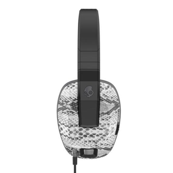 Skullcandy Crusher Headphones - Koston Snake
