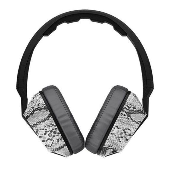 Skullcandy Crusher Headphones - Koston Snake 4