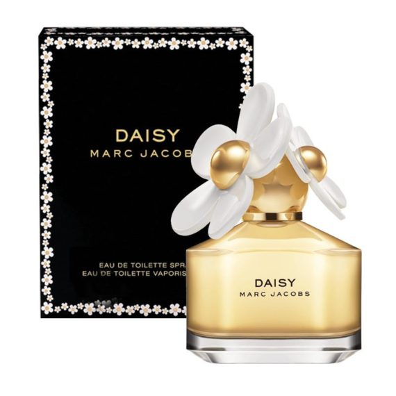 Daisy By MARC JACOBS 100ml EDT