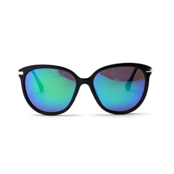 Women's Polarized Sunglasses Cat Eye