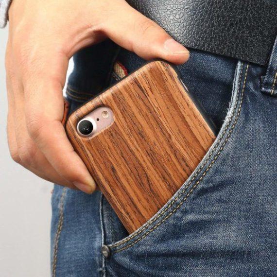 Sandlewood iphone 8 case 5