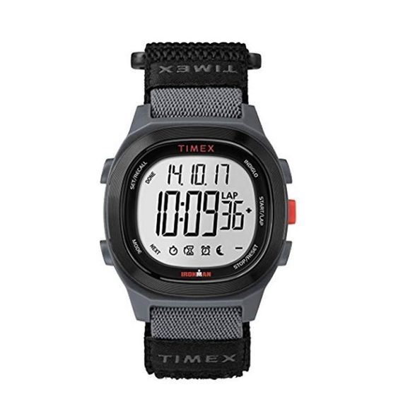 Timex Ironman Transit Sports Watch