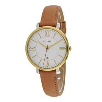 Fossil Ladies Jacqueline Watch ES3737 Koolstuff