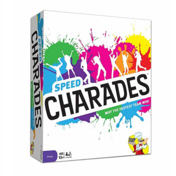 Charades Party Game 1 (1)