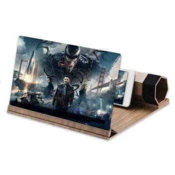 12''HD Screen Magnifier 1 (1)