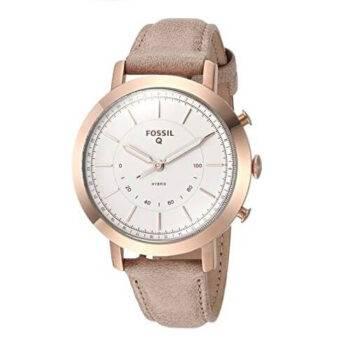 Fossil Neely Q Hybrid Smart Watch FTW5007 1 (1)