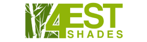 4EST-Logo-1