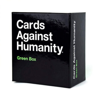 Cards Against Humanity Green Box (1)