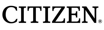 Citizen-Logo-1