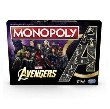 Monopoly Avengers 1 (1)
