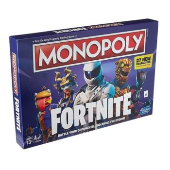 Monopoly Fortnite 1 (1)