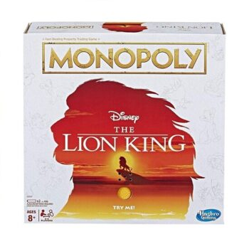 Monopoly Lion King 1 (1)