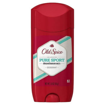 Old Spice Pure Sport Scent Deodorant 1 (1)