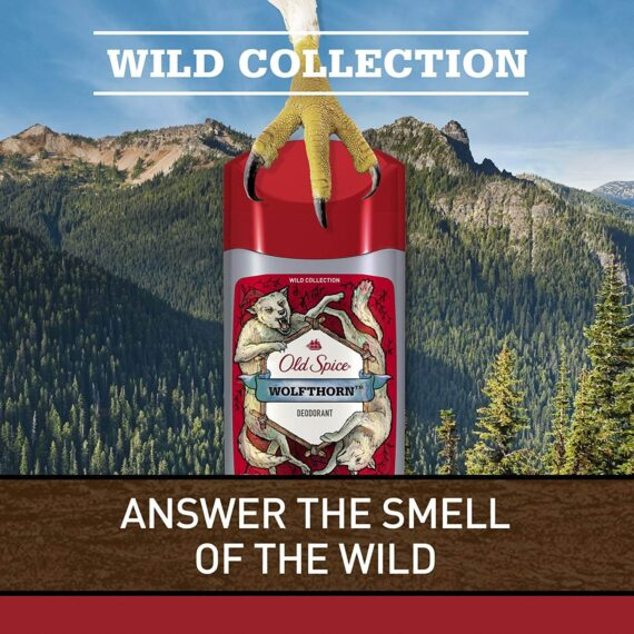 Old Spice Wolfthorn 2 (1)