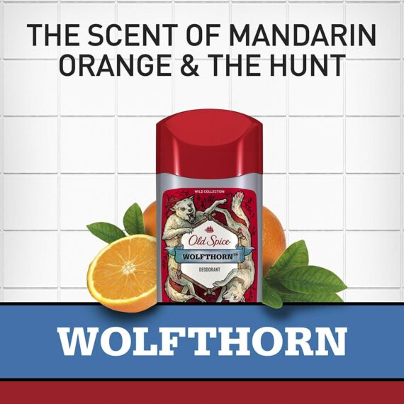 Old Spice Wolfthorn 3 (1)