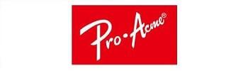 Pro-Acme-Logo