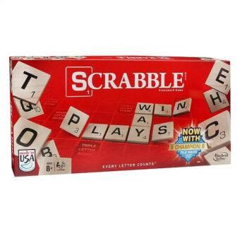 Scrabble 1 (1)