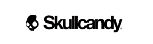 Skullcandy-logo-1