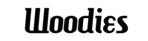 Woodies-Logo