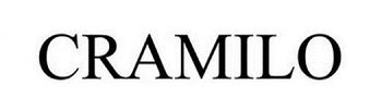 cramilo-logo