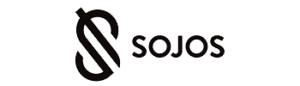 sojos logo