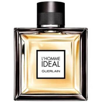 L'Homme Ideal by GUERLAIN 100ml EDT