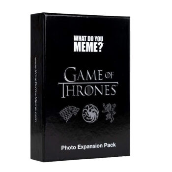 Game of Thrones Expansion Pack 2