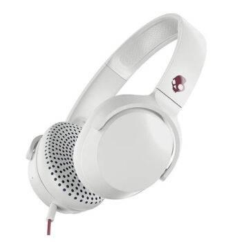 On Ear Headphones 5