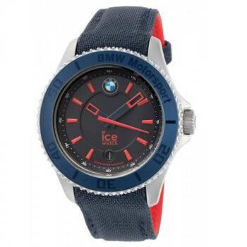 BMW Motosport ICE Watch 1