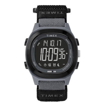 Timex Men's Ironman Transit 40mm Watch