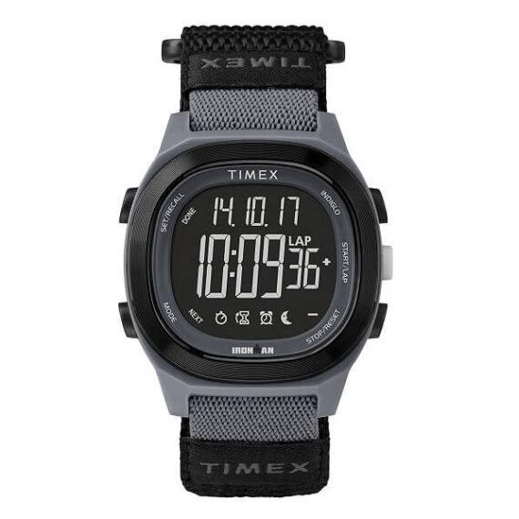Timex Men's Ironman Transit 40mm Watch