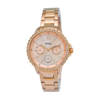 Fossil Women's Izzy Casual Quartz Watch ES4782