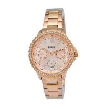 Fossil Women's Izzy Casual Quartz Watch ES4782