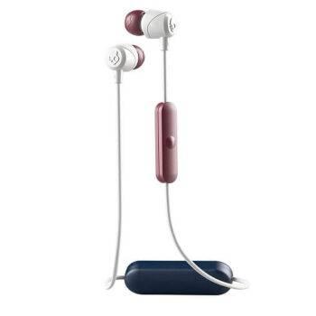 Skullcandy Jib Wireless In-Ear Earbud