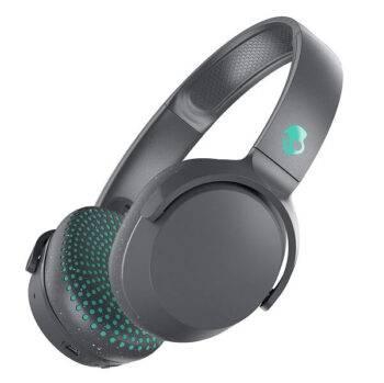 Skullcandy Riff Wireless On-Ear Headphones 3