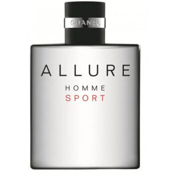 Allure Homme Sport By CHANEL 100ml EDP