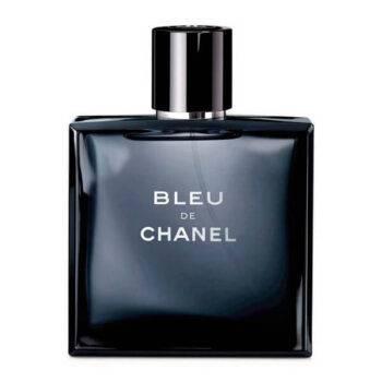 Bleu de Chanel By CHANEL 100ml EDP (1)